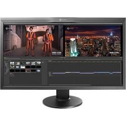 Monitor Eizo CG319