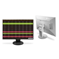 Monitor Eizo EV2456