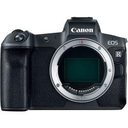 Camara Canon EOS R | comprar EOS R | Cuerpo EOS R
