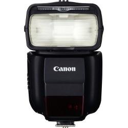 Canon 430 EX II