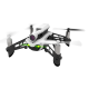 Drone Parrot MAMBO FPV