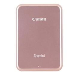Canon Zoemini Negra | Impresora Canon Zoemini | Zoemini Rosa | Zoemini Blanca