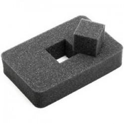 Peli 1050 Foam para Micro Case