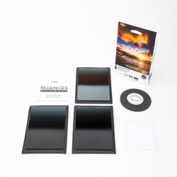 Cokin Nuances Extreme Reverse Kit L