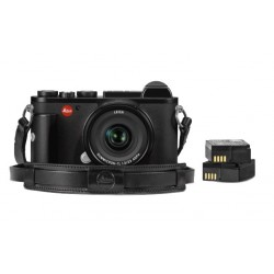 Leica CL + 23mm Street Kit