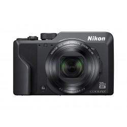 Camara Nikon A1000