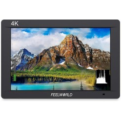 Monitor FeelWorld FW703