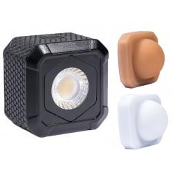 Lume Cube Air | LumeCube Air
