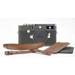 Leica M10P Verde   Leica M10 Safari