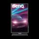 Monitor PV3200 BenQ