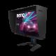 Monitor PV270 BenQ