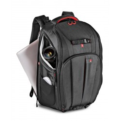 Manfrotto Mochila Cinematic Expand