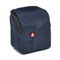 Manfrotto Pouch NX