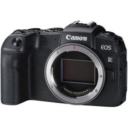 reserva EOS RP | reserva Canon RP