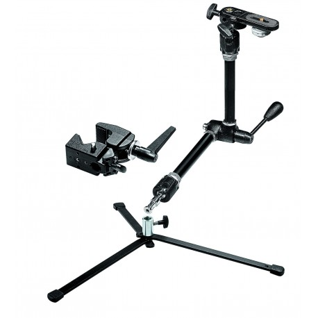 Manfrotto Kit Magic Arm