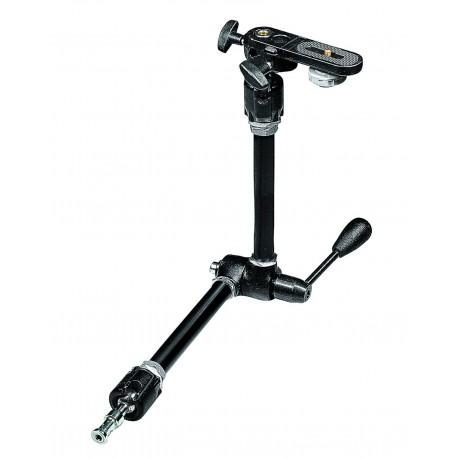 Magic Arm con soporte para cámara
