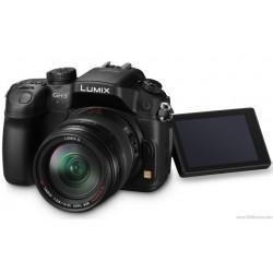 Panasonic GH3 + 12-35mm f2.8 HD