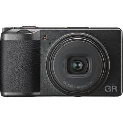 Ricoh GR III | Ricoh GR 3