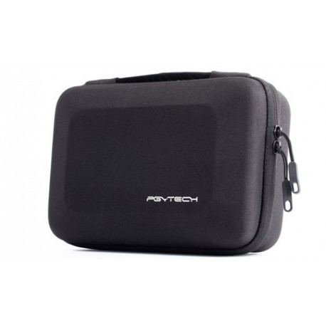 Bolsa protectora Osmo Pocket