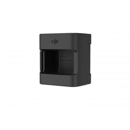 soporte accesorios Osmo Pocket