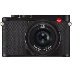 Camara Leica Q 2 | comprar Leica Q 2
