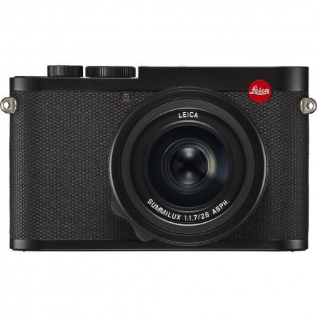 Camara Leica Q 2   comprar Leica Q 2