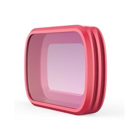 Filtro UV Osmo Pocket