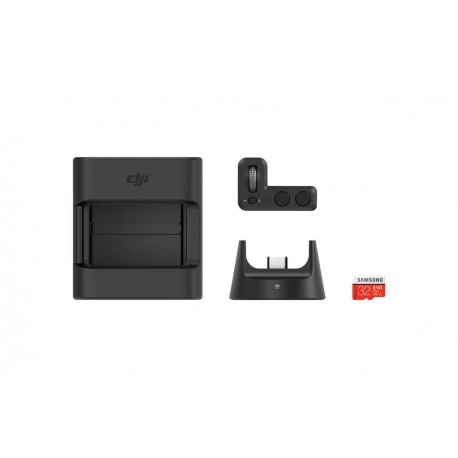 Kit de expansion Osmo Pocket