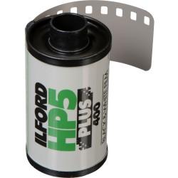 Ilford HP5 Plus   Carrete de Fotos