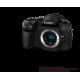 camara Panasonic G90 | camaras digitales Panasonic