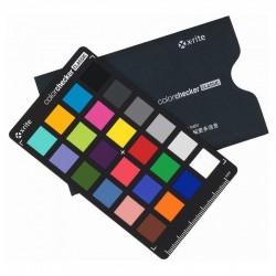 ColorChecker Mini