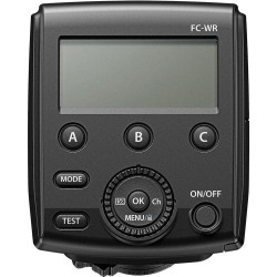 Olympus FC-WR Flash Commander