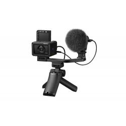 camara Sony RX0 II | Comprar Sony RX0 II