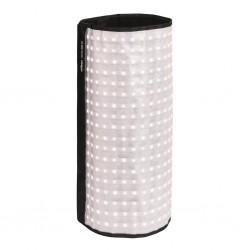 Dörr Panel Flexible bicolor LED FX-4555 BC