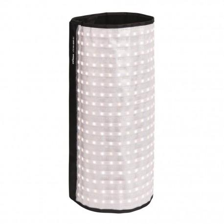 Panel Flexible bicolor LED FX4555 Dorr
