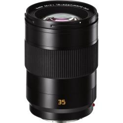 Leica 35mm SL Summicron f2 ASPH.