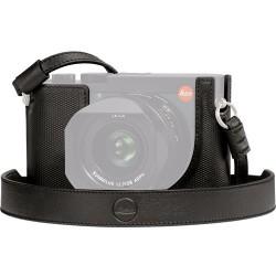 Leica Proteccion para Q2