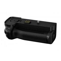 Panasonic DMW BGS1E | Grip para Panasonic S