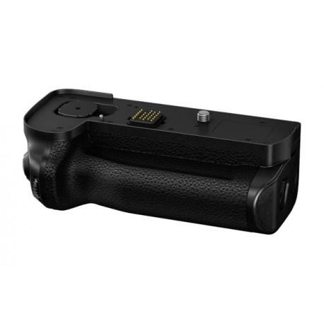 Panasonic DMW BGS1E   Grip para Panasonic S