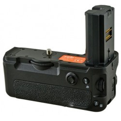 JUPIO / SONY A9 / A7R III / A7M III (VG-C3EM)