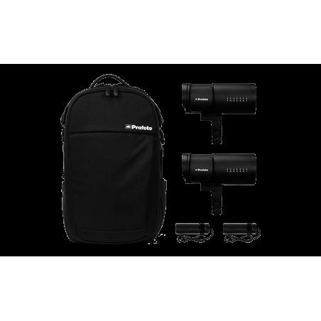 Profoto B10 Plus Duo Kit
