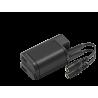 Panasonic DMW DCC16GU | Bateria falsa Panasonic S
