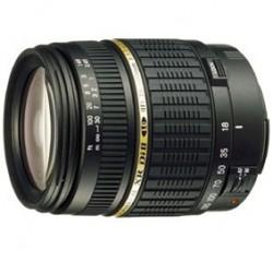 Tamron 18-200 mm f/3.5-6.3 XR Di II LD ASL [IF] MACRO Pentax