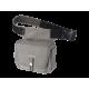 Olympus Messenger Leather Bag Mini
