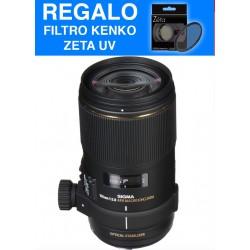 Sigma 150mm f2.8 EX DG Macro OS