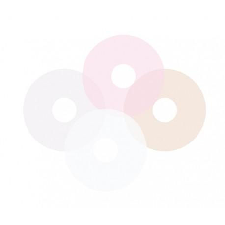 Rotolight Pack de filtros Neo II
