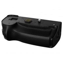 Panasonic DMW BGG9 | Grip para Panasonic G9
