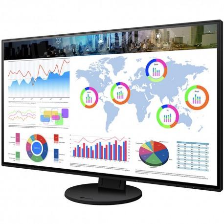 Monitor Eizo EV3285