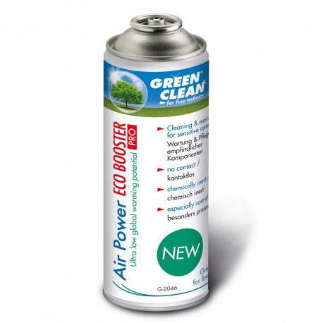Green Clean AirPower Eco Booster Pro 400ml