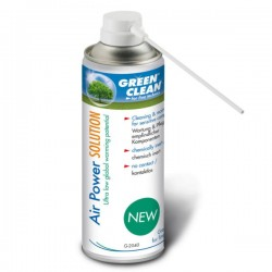 Green Clean AirPower Hi Tech Pro 400 ml